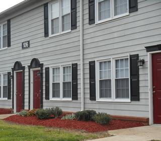 Storage Units Jacksonville Nc >> Home - Professional Realty Management, Inc.