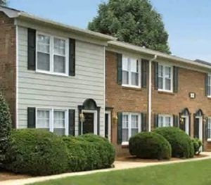 Apartments For Rent Clemmons Nc Professional Realty